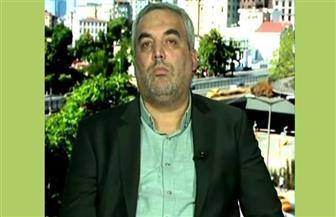 محلل تركي: مواقف الحكومة التركية المعادية للدولة المصرية وضعتها بموقف محرج  فيديو