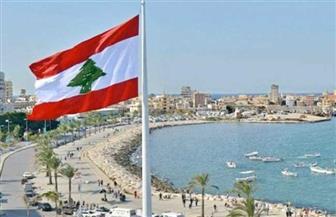 بيروت تمدد حالة الطوارئ والحجر الصحي للحد من كورونا حتى 30 سبتمبر