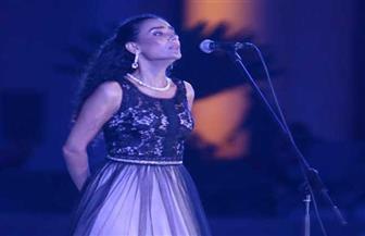 أوبرا القاهرة ترسم لوحة فنية استثنائية بالغناء والباليه