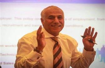 مدير بطولة كأس العالم لكرة اليد: سفح الأهرامات سيشهد حفل القرعة بإجراءات طبية واحترازية صارمة