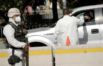 حصيلة إصابات كورونا في بوليفيا تتجاوز مائة ألف حالة