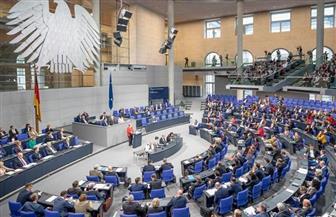 البرلمان الألماني يمدد مهمة الجيش في جنوب السودان لمدة عام