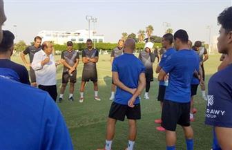 مباريات اليوم الإثنين بالدوريات «المصري والأوروبي».. والقنوات الناقلة