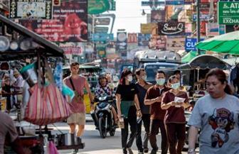 اقتصاد تايلاند يسجل أكبر انكماش له منذ 1998