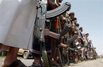نائب الرئيس اليمني: ميليشيا الحوثي الإرهابية تستهتر بالجهود الدولية الرامية لإحراز تقدم في العملية السياسية