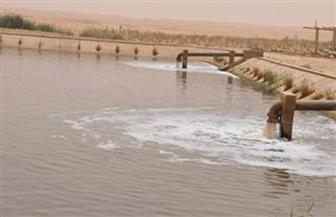 مركز التميز لبحوث الماء: مصر من أكثر البلاد استغلالا للمياه أكثر من مرة | فيديو