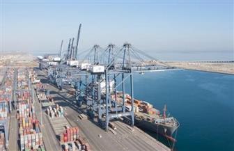 100 % نسبة وفاء سلطنة عمان بمتطلبات اتفاقية تسهيل التجارة