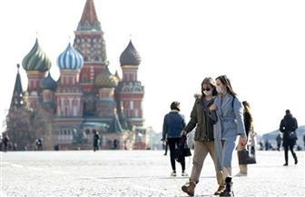 روسيا لا تتوقع استعادة السياحة الخارجية قبل ربيع 2021