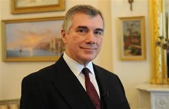 برلماني تركي ينتقد تحركات أردوغان في شرق المتوسط