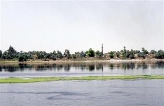 الري: فيضان النيل محتمل أن يكون أعلى من المتوسط وفق المؤشرات الأولية