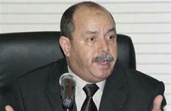 وزير العدل الجزائري: مشروع الدستور الجديد سيعزز استقلالية القضاء