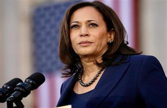 ثالث امرأة تترشح لمنصب نائب الرئيس الأمريكى.. «كامالا هاريس» هل تنجح فيما فشلت فيه الأخريات ؟