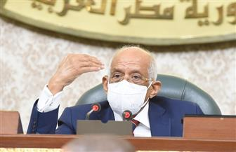 """""""البرلمان"""" يحيل اتفاق مصر واليونان إلى اللجان المشتركة"""