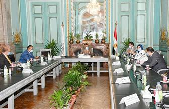 رئيس جامعة عين شمس: التحول الرقمي أصبح أولوية حتمية