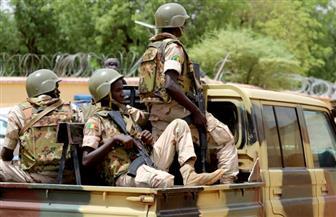 مقتل ثلاثة عسكريين بانفجار عبوة ناسفة في وسط مالي