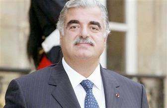 استئناف جلسة النطق بالحكم في اغتيال رفيق الحريري بعد رفعها للاستراحة