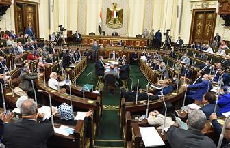 مجلس النواب يوافق على قرار رئيس الجمهورية بشأن الاتفاق مع اليونان