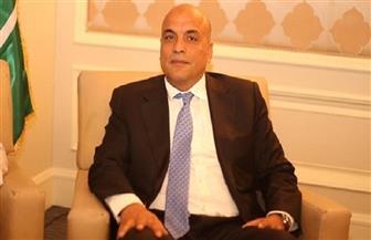 أمجد حسنين: تغير مرتقب لخريطة الاستثمار بالسوق العقارية خلال 2021 بسبب «كورونا»