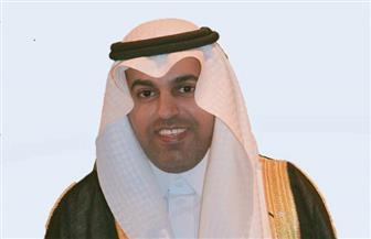 رئيس البرلمان العربي يرحب بحكم المحكمة الدولية الخاصة في اغتيال الحريري