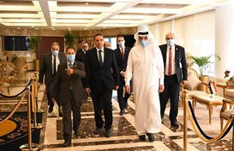 الرقابة المالية: آلية لمتابعة استثمارات القطاع الخاص السعودي فى القطاع المالى غير المصرفى