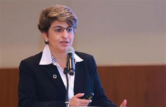 2 مليون مصاب بفيروس كورونا في الشرق المتوسط