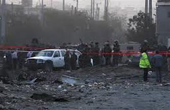 ارتفاع حصيلة ضحايا هجمات صاروخية على كابول إلى 19 قتيلا وجريحا