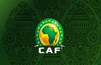 رسميا.. «كاف» يعلن موعد التصفيات المؤهلة لـ أمم إفريقيا وكأس العالم