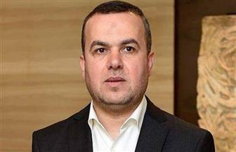 برلماني من حزب الله: حكم المحكمة التي تدعمها الأمم المتحدة لا يعنينا