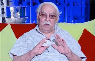 رحيل المسرحي العراقي عادل كاظم عن عمر يناهز 81 عاما