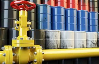 """ارتفاع إنتاج النفط الروسي إلى 9.37 مليون برميل في يوليو متجاوزا هدف """"أوبك +"""""""
