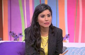 عضو لجنة المرأة بنقابة المحامين: ٣٠ يونيو انتصرت للمرأة المصرية
