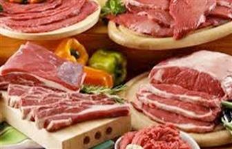 الصحة العالمية تحذر من تناول اللحوم بكثرة لمرضى الكبد | فيديو