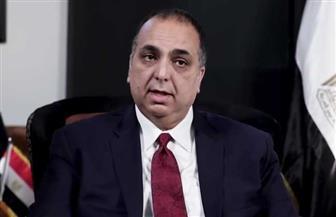 """"""" مصر الحديثة"""": مبادئ الوحدة الوطنية ستظل صمام الأمان لمصر"""