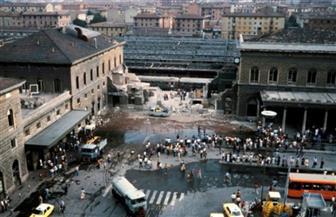 إيطاليا تحيي الذكرى الأربعين لتفجير بولونيا