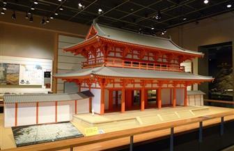 """متاحف يابانية تبدأ في جمع مقتنيات من زمن """"كورونا"""" من أجل الأجيال القادمة"""