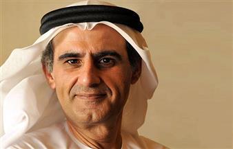 علي بن تميم: مسلسل عمرو دياب مع نتفليكس يهدف لإظهار دور تفاعلي للغة العربية عالميا