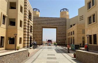 """""""التعليم العالي"""": 4 آلاف طالب سجلوا رغبات القبول بالجامعات الأهلية"""