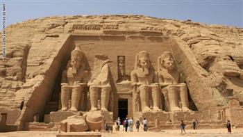 الأقصر: عودة السياحة بالمحافظة اعتبارا من ١ سبتمبر المقبل