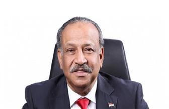 """""""العسال"""": الناخب المصري هو البطل الحقيقي في انتخابات الشيوخ"""