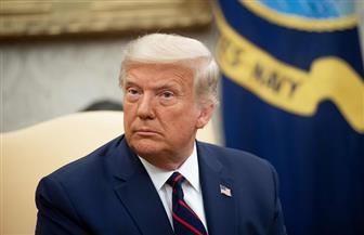 ترامب يرشح تشاد وولف ليتولى رسميا منصب وزير الأمن الداخلي