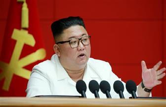 توقعات بكشف كوريا الشمالية عن صاروخ باليستي عابر للقارات وخطاب مباشر لكيم جونج-أون