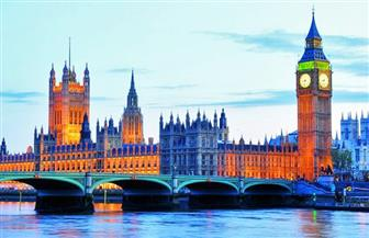 الدين العام لبريطانيا يتجاوز ألفي مليار جنيه إسترليني للمرة الأولى