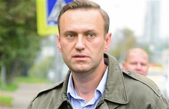 ألمانيا تستدعي سفير روسيا على خلفية قضية «نافالنى»