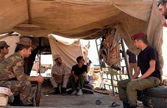 """""""البيان"""" الإماراتية: الاتفاق على الوقف الفوري لإطلاق النار في ليبيا يقطع الطريق على أي تدخّلات أجنبية"""