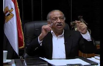 العسال: رؤية الرئيس السيسي صنعت فارقا محوريا لصالح الشعب الليبي .. وحافظت على الخطوط الحمراء في سرت والجفرة