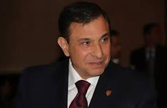 رئيس جامعة بيروت: قرار الرئيس السيسي بعلاج مصابي انفجار بيروت يعكس التضامن العربي
