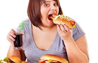 الاقتصاد الأمريكي تكبد نحو 65 مليار دولار بسبب اضطرابات الطعام