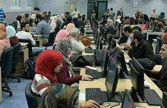 """""""التعليم العالي"""": 15 ألف طالب يسجلون في تنسيق المرحلة الأولى"""