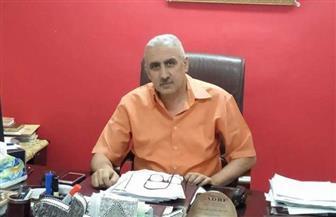 إحالة 12 موظفا للتحقيق بمدينة الأقصر للإهمال في العمل
