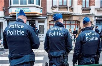 """""""تحية نازية"""" تتسبب في نقل قائد شرطة الطيران البلجيكي"""